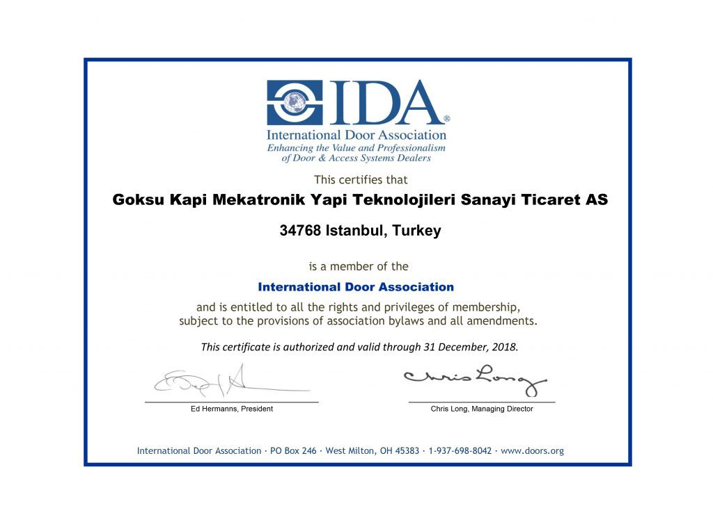 IDA-2018_36524-2018-Renewal-Certificate-JPEG