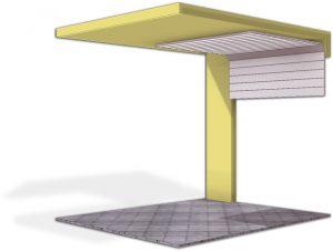 90-Deg-Installation_Montaj-001