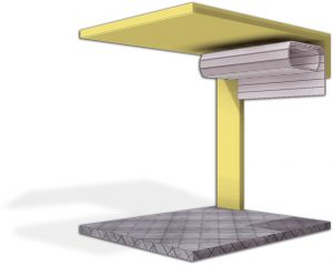 Elliptical-Installation_Montaj-001