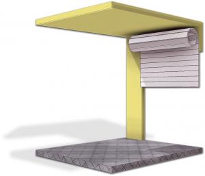 Helical-Installation_Montaj-001